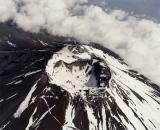 """""""Mt. Fuji #55"""", 2008"""