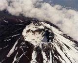 """Mt. Fuji #55 "", 2008, C-print , Edition of 12+AP"