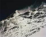 """Everest #1"" , 2011"