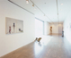 Installation view : &quot;Lonely Planet&quot;<br>Contemporary Art Center, Art Tower Mito, Japan, 2004<br>photo : Tsuyoshi Saito