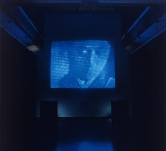 """Pictures"", 1999, BETACAM→VHS (28:41 min.)"