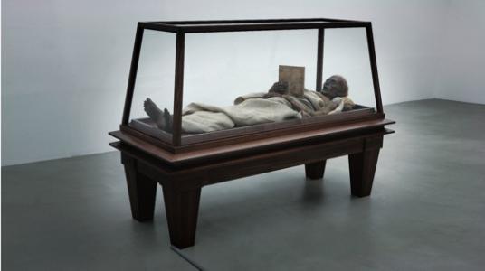 """Untitled"", 2009"