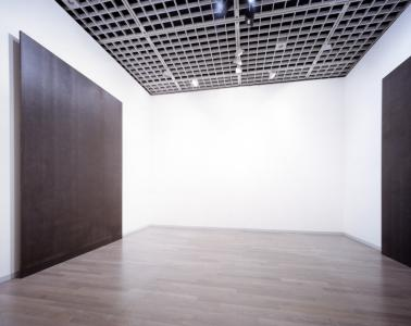 Installation view (2002), The National Museum of Modern Art, Tokyo