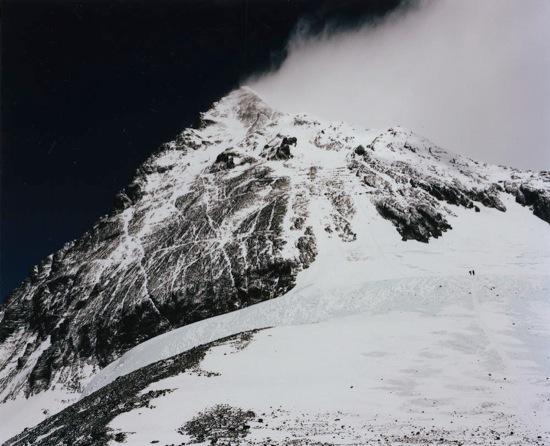 ⓒNaoki Ishikawa 2011