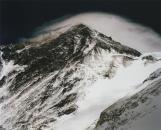 """Naoki Ishikawa """"Everest #3"""" 2011"""